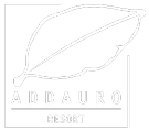 logo_addauro_resort_white