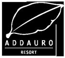 logo_addauro_resort_white