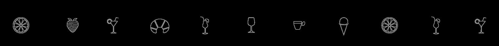 bar_ico